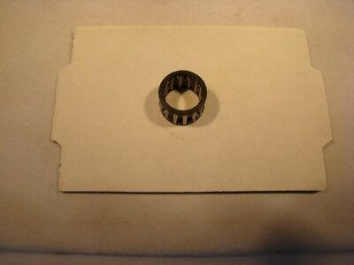 Bosch 1610 913 004 Needle Roller Assembly *Genuine Bosch*  #1610913004