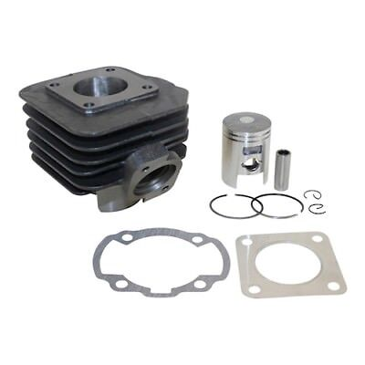 50 cc Cylinder Kit for Kymco ZX 50 II Super Fever sc10as/CA