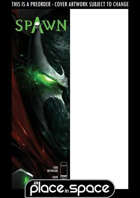 (Wk18) Spawn #285B - Mattina Variant - Preorder 2Nd May