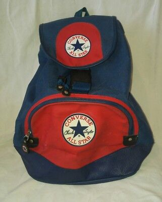 converse side bag