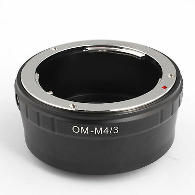 Adapter om FOR Lens m43 micro g2 To m4/3 g3 gf1 olympus T