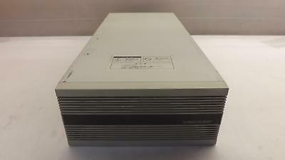 Omron MB1006F UPS Battery T28949