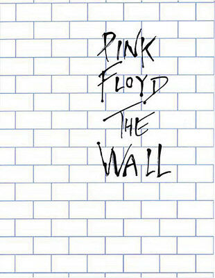 Pink Floyd The Wall Piano Sheet Music Guitar Chords 23 Rock Songs