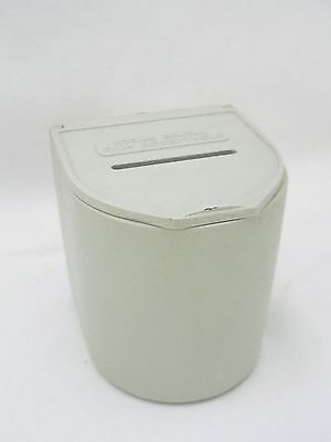 Kodak Dental Film Dispenser/zahnfilmspender Top