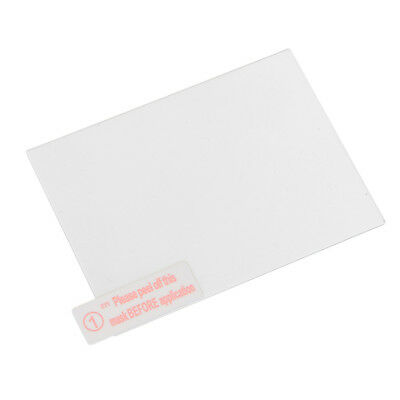 0.33mm Tempered Optical Glass LCD Screen Protector for Sony ILCE-7M3 A7 III