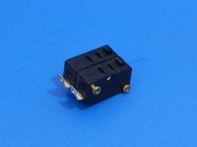 Frigidaire Kenmore Ice Dispenser Micro Switch Microswitch 241689101 5304421617