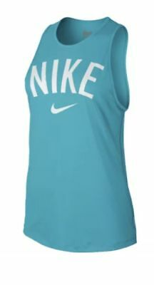 Nike Tomboy Women's Tank Asst Sizes New With Tags 648577 418