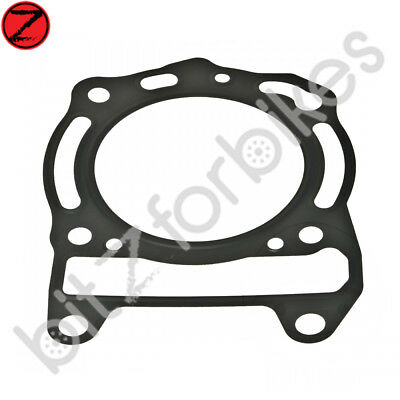 Cylinder Head Gasket Piaggio Beverly 350 ie Sport Touring ABS (2012-2016)