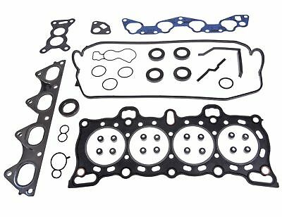 Blue Print Replacement Cylinder Head Gasket Set ADH26227