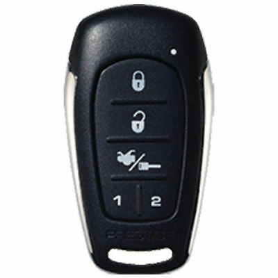 PRESTIGE Replacement One-Way Transmitter Remote for Select Systems | 145SP
