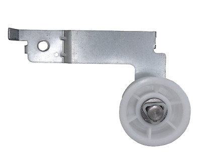 DC93-00634A Idler Pulley Assembly for Samsung & Whirlpool Dryers ...