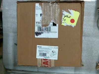 NIB Schneider Electric S48182 Neutral Current Transformer - 60 day warranty