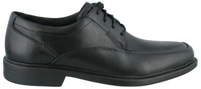 Bostonian Flexlite Ipswich Lace-Up  Shoe Leather Mens Dress Lace Up Shoes