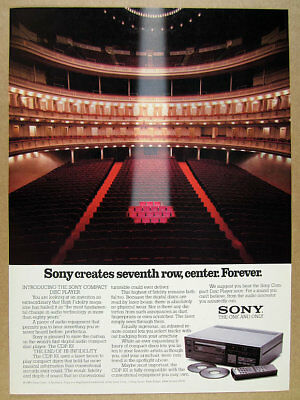 1983-Sony-CDP-101-CD-Compact-Disc-Player-Introducing.jpg