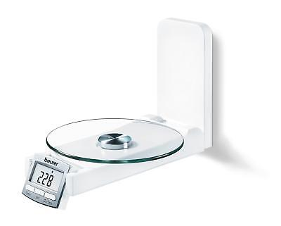 Ks52 Wall Kitchen Scale