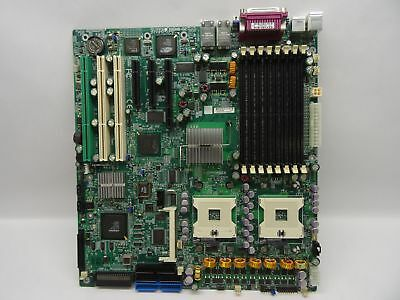 SuperMicro X8DTT-IBQFSG007 Motherboard No CPU