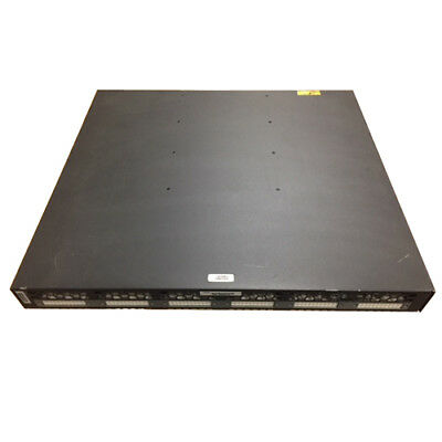 Cisco Redundant Power System 2300 PWR-RPS2300 Without Power Supply