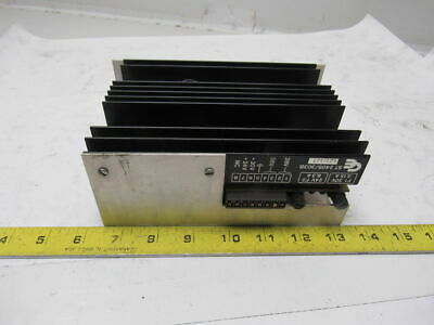 Cybelec ST 2405/303B CST 211 24/30Vdc Power Supply