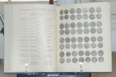 The Carolingian Coins in the British Museum by Dolley and Morrison 1966