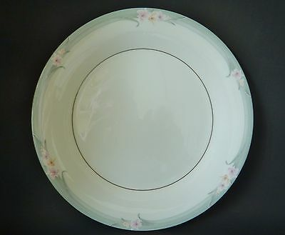 """10 1//2/"""" Royal Doulton SOPHISTICATION TC1157 Vogue Collection Dinner Plate"""