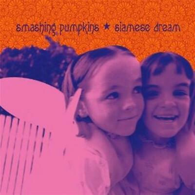 Siamese Dream (1 CD Audio) - The Smashing Pumpkins