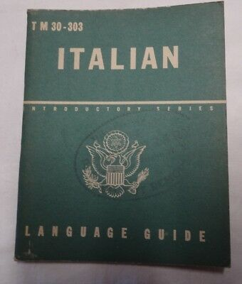 Learn italian step by step: italian language practical guide for.