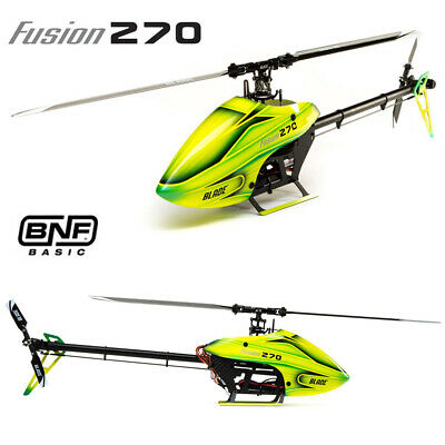 Blade BLH5350 Fusion 270 BNF Basic Helicopter