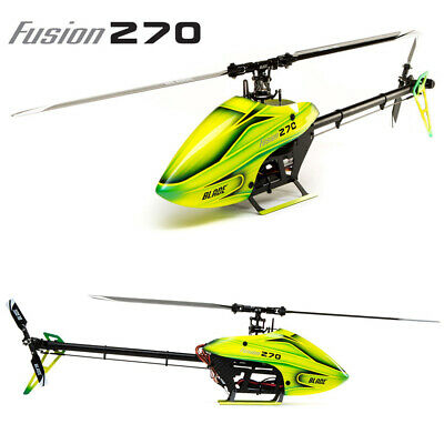 Blade BLH5360 Fusion 270 ARF Helicopter
