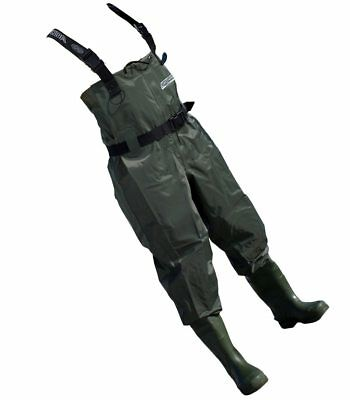 Kokoda Fishing Waders