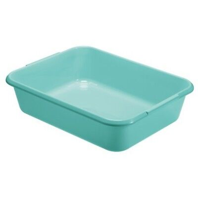 Cat Litter Tray Deluxe Extra Large 45cmx35cmx11cm - Armitage