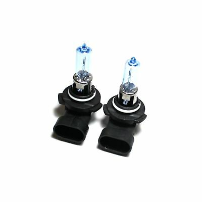 For Toyota Celica 1993-1999 Side//Low//High Beam 501 HB4 HB3 Xenon Headlight Bulbs