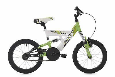 26 zoll fully mtb mountainbike jungenfahrrad kinderfahrrad. Black Bedroom Furniture Sets. Home Design Ideas