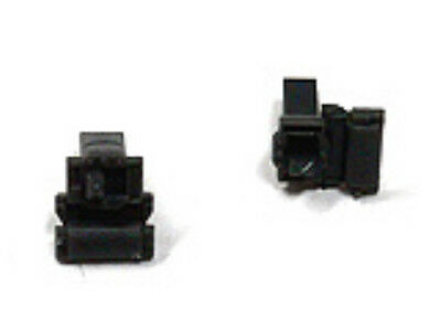 Kato Z04-5245 Obstacle Deflector for KUHA E231-500 N scale ASSY 10pcs.