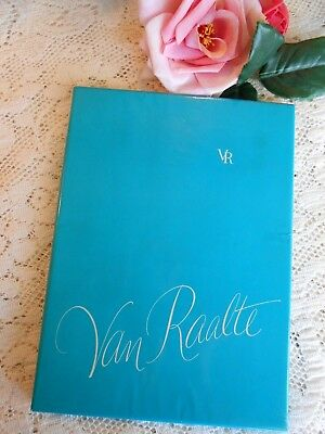 Vintage VAN RAALTE WOMENS Nylon STOCKINGS SEAMLESS 9 PETITES 2 Pair TAUPE HAZE