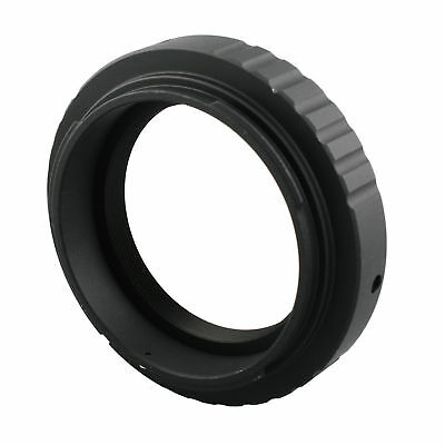 T2 T Adapter MOUNT Ring to Canon Eos 1D 5D 50D