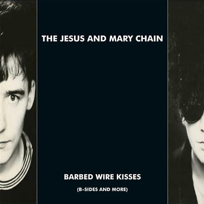 Jesus And Mary Chain (The) - Barbed Wire Kisses (2 Lp) Rsd