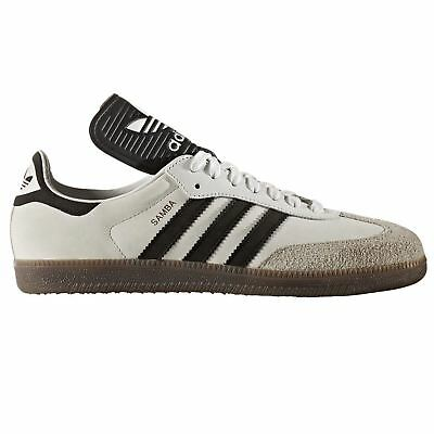New Germany made in Japan '86 | Adidas in 2019 | Adidas