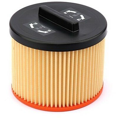 Hepa C/filter- Wdv50ss/swd1200 - Draper Cartridge Filter Wdv50ss Wdv50ss110