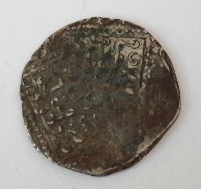Unknown Ancient Coin   -428