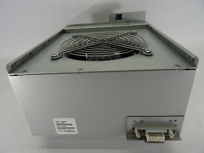 Ibm 39M3225 26K9690 Bladecenter Blower Fan Assembly