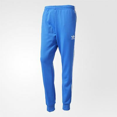 timeless design 20cf1 c4352 ADIDAS ORIGINALS MEN'S Skateboarding Sweat Pants - Choose SZ ...