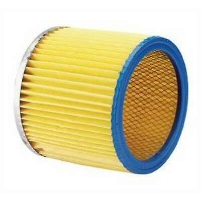 Draper Ade29 Dust Extract Cartridge Filter (for Stock No. 40130 And 40131),