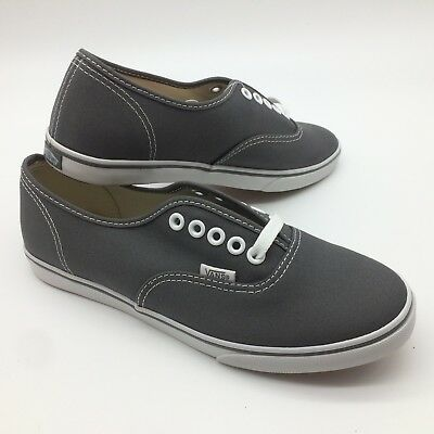 777b35c6da VANS MEN S SHOES