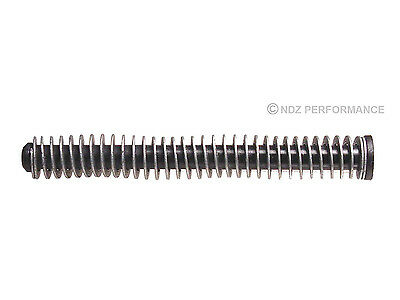 Glock OEM Factory Guide Rod and Spring Assembly GEN 1-3 G20 20SF 21 21SF SP05586