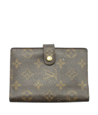 Louis Vuitton Agenda PM Monogram Canvas Agenda