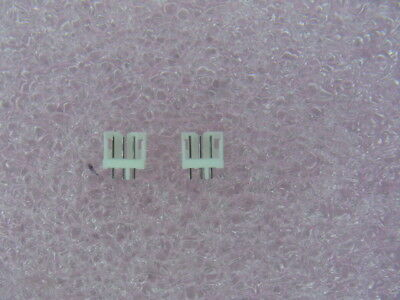 3000 PCS FOXCONN HF57030-C1  Connector Housings & Covers