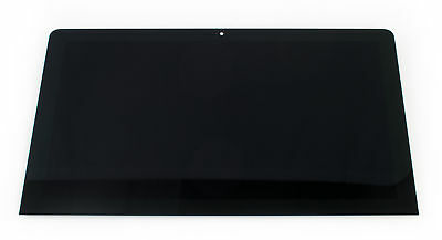 "New 21.5"" Apple iMac LCD Screen Display Glass Panel A1418 2012 2013 2014 2015"