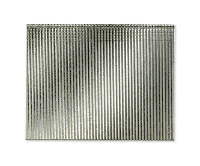 """Simpson Strong-Tie T16N150FNB 1-1/2"""" 16ga 316SS Straight Finish Nails 500ct"""