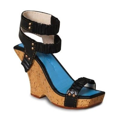 Just the Right Shoe Urban Influence Figurine #J090622