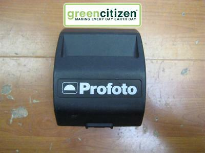 Profoto 4S2P Lithium-Ion Battery for B1 and B1X 500 AirTTL Flash Heads